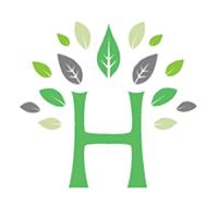 Hawksburn Health logo